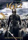 1612 (DVD, 2011)