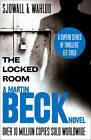 The Locked Room (the Martin Beck Series, Book 8) by Maj Sjowall, Per Wahloo (Paperback, 2012)