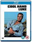 Cool Hand Luke (Blu-ray, 2008)