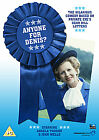 Anyone For Denis ? (DVD, 2010)