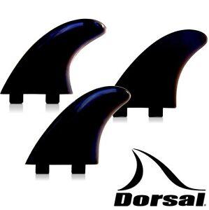 DORSAL-SURFBOARD-FINS-FCS-K2-1-STYL-SURF-FIN-3-FIBER