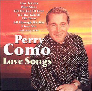 Love-Songs-Music