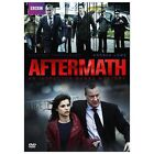 DCI Banks: Aftermath (DVD, 2013)
