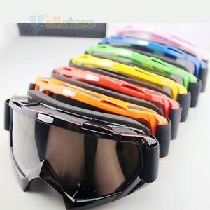 2012-New-Adult-Motocross-Dirt-Bike-ATV-Off-Road-Snowboard-General-Goggle-Eyewear