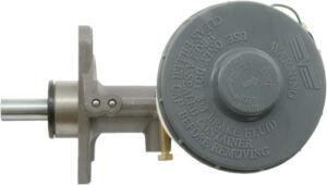 DORMAN-M39882-Brake-Master-Cylinder