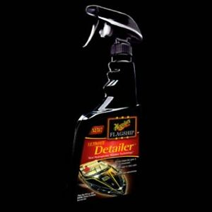 Meguiar-039-s-Ultimate-Detailer-Boat-Detailer-24-fl-oz-Water-Repellant-M9424
