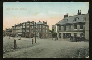 Beds-WOBURN-High-St-early-PPC