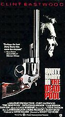 The-Dead-Pool-VHS-1990