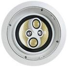 SpeakerCraft AIM Wide Three Main / Stereo Speakers