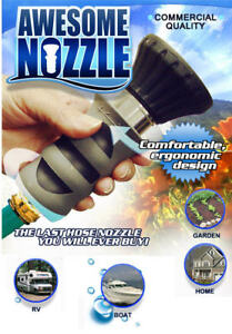 The-Awesome-Nozzle-Commercial-Quality-Hose-Nozzle