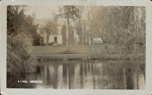 Aston-Abbotts-near-Wing-Aylesbury-House-Lake