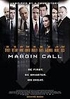 Margin Call (Blu-ray, 2012)