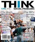 Think Social Problems by John D. Carl (Paperback, 2012)