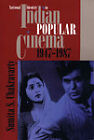 National Identity in Indian Popular Cinema, 1947-1987 by Sumita S. Chakravarty (Paperback, 1993)