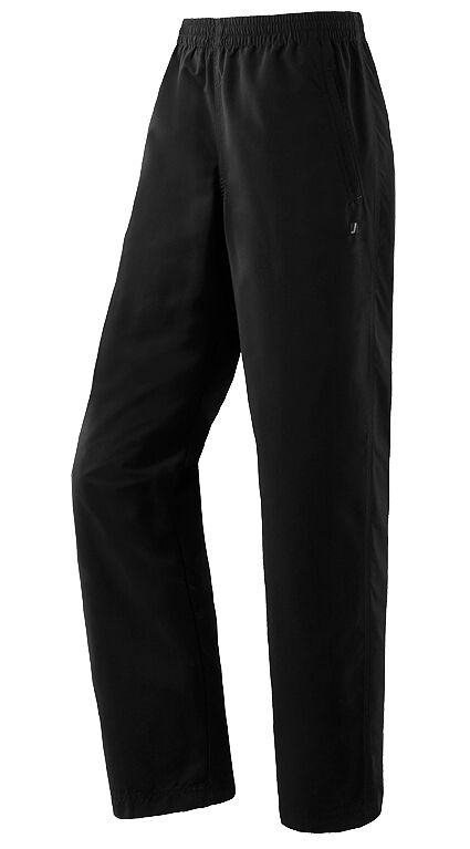 JOY JOY JOY Sportswear Herren Trainingshose MARCO Microfaser Freizeithose RV Taschen b4f1a7