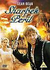 Sharpe's Peril (DVD, 2008)