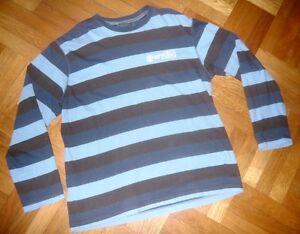 Sweat-tee-shirt-ML-Pull-RIFTLAND-L-tres-chouette