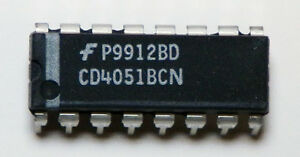 CD4051-IC-8-Channel-Analog-Multiplexer-Universal-Leaded-5-EA