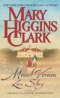 Mount Vernon Love Story by Mary Higgins Clark (Paperback, 2003)
