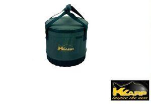 K-karp-BORSA-CARP-FISHING-KKARP-PORTA-BOILIES-METHOD-E-BOILIES-BAG