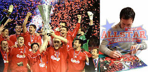 ROBBIE-FOWLER-SIGNED-LIVERPOOL-2001-UEFA-CUP-FINAL-16-x12-PHOTOGRAPH-SEE-PROOF