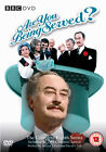 Are You Being Served - Series 8 (DVD, 2009)