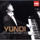 Yundi: Live in Beijing (2011)