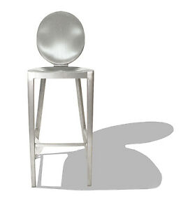 Authentic-Philippe-Starck-KONG-Stool-Emeco-Counter-Bar-Design-WIthin-Reach