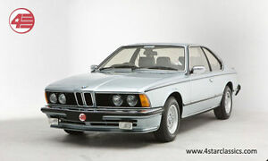BMW-635-CSi-1980-Sapphire-Blue-SOLD-SIMILAR-REQUIRED