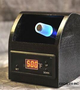 Herb-Vaporizer-Digital-Vaporizer-Free-Whip-VP102W