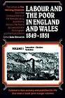 Labour and the Poor in England and Wales, 1849-1851: Volume 1: Lancashire, Cheshire, Yorkshire by Jules Ginswick (Paperback, 1983)