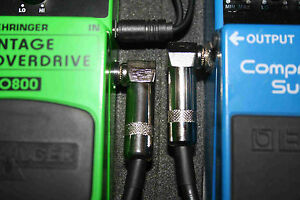 24-034-Mogami-Pedalboard-Cable