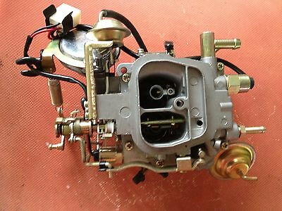 New replacement carb/Carburetor for toyota 2Y engine part number 21100-71081