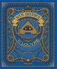 Wim Delvoye: At the/Au Louvre by Marie-Laure Bernadac, Jean-Pierre Criqui (Hardback, 2012)