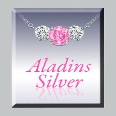 Aladins Silver