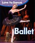Ballet by Angela Royston (Hardback, 2013)