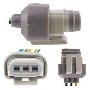 ford 3g alternator voltage regulator connector 3 wire. Black Bedroom Furniture Sets. Home Design Ideas