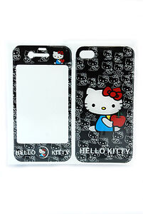 hello-kitty-New-iPhone-4-4s-Sticker-Case-Skin-sticker-cover-both-side-AAD167