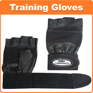 weight-lifting-body-building-gloves-wrist-support-strap-gym-fitness-training-s-m