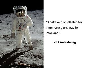 neil armstrong friends - photo #23