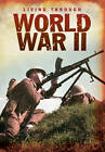 World War II by Andrew Langley (Hardback, 2012)