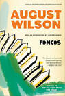 Fences by August Wilson (Paperback, 1991)
