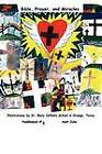 Bible, Prayer, and Miracles: Paddleduck #5 by Aunt Julie (Paperback / softback, 2011)