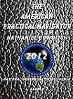 The American Practical Navigator by Nathaniel Bowditch (Hardback, 2011)