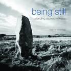 Being Still by Marcia Lieberman (Paperback, 2011)