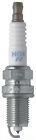 Spark Plug-Laser Platinum NGK BKR6EP-8
