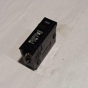 B Amp B Portmeirion amp-B-TB130-Circuit-Breaker-30-Amp