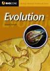 Evolution Modular Workbook: 2012 by Allan Bainbridge-Smith, Pryor Greenwood (Paperback, 2012)