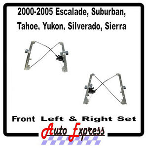 Power Window Motor Regulator in addition Chevy 2 Ecotec Engine Diagram in addition 88 Chevy S10 Wiring Diagram as well  on bl img gm017