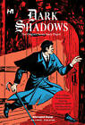 Dark Shadows: The Original Series Story Digest by D. J. Arneson (Paperback, 2012)